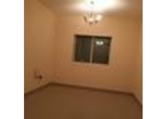 3 BR – NEAT AND CLEAN ROOM WITH OWN BATHROOM Sharjah MALE BACHELOR