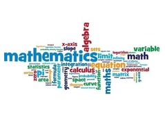 HOME TUITION FOR  MATHS, SCIENCE GRADE 9, 10, 11, 12