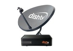 Dish tv recharge and instalation in dubai or sharja