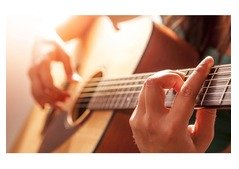 Guitar Lessons for Children&Adults 0588902918