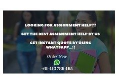 """Get Best UK""""S HND & BTEC Assignment Help At MiracleSkills"""