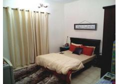 FURNISHED KERALA FAMILY ROOM IN VILLA, SHJ. FROM AUGUST 1