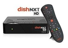 DISH TV AIR TELL IPTV CCTV 0557401426
