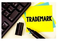 Trademark registration consultant in the UAE - Farahat & Co