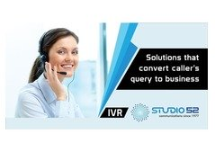 IVR services for hotels in UAE