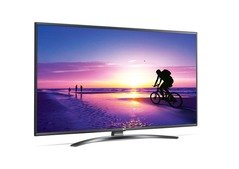 Hire LED TV for indoor or outdoor Events in Sharjah