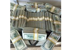 New 2020 AED, SGD, KWT, USD, CUD, INR, UK notes For Sale Whatsapp only +91 8929872551