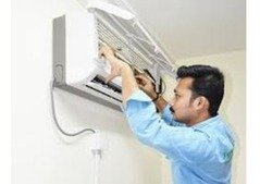 AC Repair and Maintenance Al Zohra Ajman 0524179055