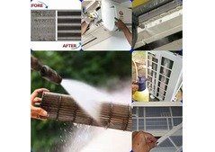 A.c repairing  service selling  0555160958