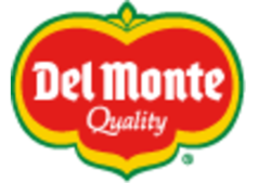 Myfreshdelmonte Online Fruit and Vegetable Store in UAE