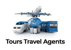 Top Tour Operators in Ahmedabad | Best Tours and Travels in Ahmedabad