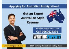 WhatsApp On Us 0569626391 Immigration CV Writers for Australia/Canada WRITINGEXPERTZ.COM