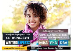 Best Help in Admission Essay Dial Us On 0569626391 Writing– Phd– MBA WRITINGEXPERTZ.COM