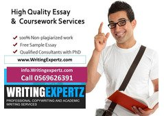 Dial On 0569626391 Low Rate Essay Writing in Dubai –Best writers WRITINGEXPERTZ.COM