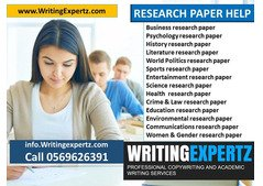 WRITINGEXPERTZ.COM Statistical WhatsApp On Us 0569626391 Analysis for MBA–PhD Thesis / Research