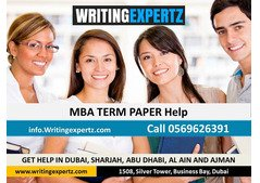 Report writing –Termpaper –Project Help Dial On 0569626391  Dubai WritingExpertz.com