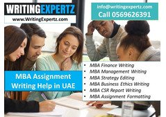 Dissertation Writing for Ajman University MBA UAE Full Support, Call 0569626391 Quick Service