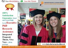 High Level SPSS SEM and AMOS PhD Data Analysis Services Dubai