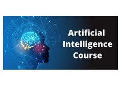 : Artificial Intelligence Course in Surat | AI Training in Surat