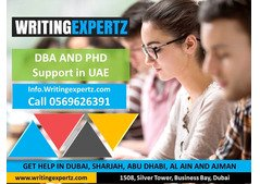 MBA- PhD Thesis/ Dissertation WhatsApp Us On 0569626391 with Proposal WritingExpertz.com Writing