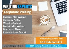 Skilled WhatsApp Us 0569626391 Web Content Writers–Quality WRITINGEXPERTZ Article Writers in UAE