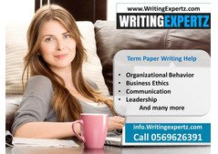 Best Dial Us 0569626391 WRITINGEXPERTZ Academic in Dubai DCoursework - Term paper Writers