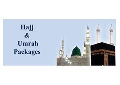 Umrah Tour Packages  Best Travel Agency