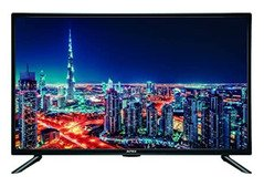 TV Hire Specialists in Sharjah UAE for Events