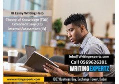 Dial Us On0569626391 IB TOK essay and in Dubai PPT Assistance WRITINGEXPERTZ.COM