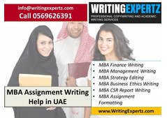 CIPS Module 1, 2 and 3 Assignment Help Dubai Writing Expertz Call Now 0569626391