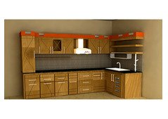 Interior Designers in Kanpur Best Decorators