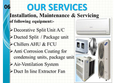 split unit free check air condition 055-5269352 maintenance repair clean al ain new used