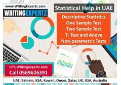 WRITINGEXPERTZ.COM DBA Research SPSS for MBA- and Thesis in UAE Dial Now 0569626391