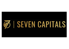 Seven Capitals offers Best Financial Trading Platform in the Middle East, Asia, and Africa.