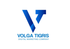 VolgaTigris- The Social media marketing agency  in dubai