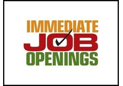 Required Accountant / Accounts Executive