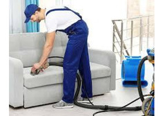 Sofa | Carpet Cleaning Services 0547199189