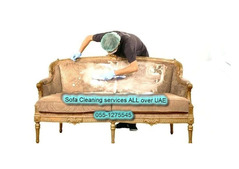 Sofa Cleaning dubai and stain removing solutions 0551275545