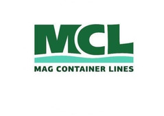Top Shipping & Logistics Company in Sharjah - MCL