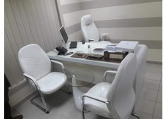Office Furniture sell and buyers in Dubai