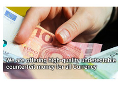 we sale undetectable counterfeits money online