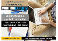 Best Help in Admission Essay Writing – PhD – MBA WRITINGEXPERTZ.COM on 0569626391