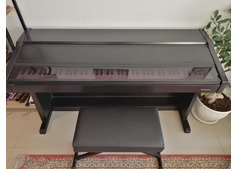 Buy Piano And Keyboard online at Best Prices in UAE