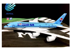 Aircraft Model Store UAE