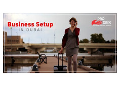 Technical services License in Dubai at AED 24,999 | Business Setup