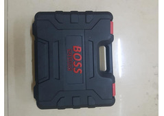 Bosch® Power Tools Supplier Dubai, UAE
