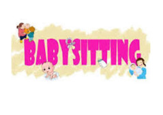 Baby sitter available in king faisal  sharjah +971553264161