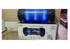 Portable Bluetooth Speakers Buy, Best Price in UAE, Dubai
