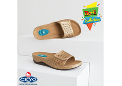 women sandals UAE - female sandals Dubai