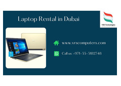Rent to own Laptop Online in Sharjah UAE